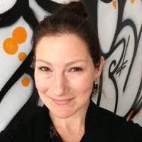 Miranda McGill - Consultant UX Designer and Strategist - 23 Owls ...
