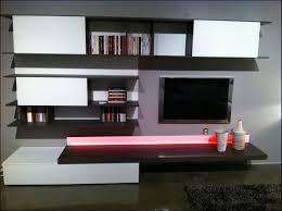 modern bookshelves furniture. full size of interiorgo and furniture wonderful design tv stand stupendous shelving mounted with large modern bookshelves l