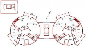 kwickset konstruction kits geodesic dome home floor plans dome house plans