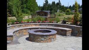 backyard designs. Backyard Designs