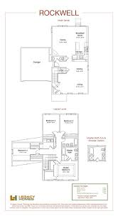 Hearthstone Homes Floor Plans Omaha Ne U2013 Meze BlogHearthstone Homes Floor Plans