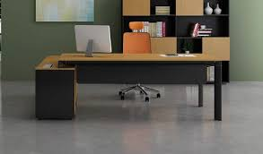 office table furniture design.  Furniture Office Table Designs With Office Table Furniture Design B