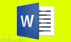 free download for microsoft word download microsoft word 2016 for mac