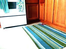 machine wash rug cotton throw rugs washable machine washable area rugs washable accent rugs washable area