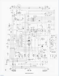 Car Radio Connection Diagram