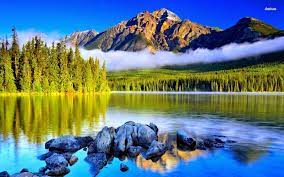 Most Beautiful Nature Wallpapers - Top ...