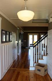 vintage lighting schoolhouse lights for craftsman style home with regard to fixtures idea 15