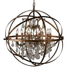 ceiling lights black sphere chandelier hanging globe chandelier lights and chandeliers hanging orb lamp from