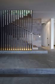 Small Picture Modern N Architectural Wall Design Green Architecture 07 Inspiring