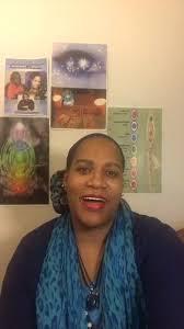 Charene: Mystic LifeCoach, Psychic Medium, & Speaker - Posts | Facebook