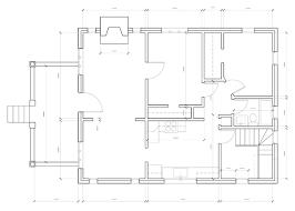 Blank Floor Plan Simple Blank Floor Plan More Than10 Ideas Home Cosiness
