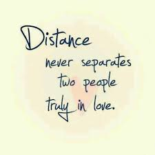 Cover Image Credit Http Www Candlelove Us Wp Content Uploads Long Custom Distance Love Quotes Cover Photo