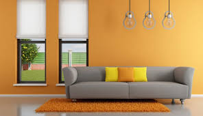 kerala awesome living house decorating decoration flat interior houses room designers homes kitchen design duplex for hal old ideas master designs course