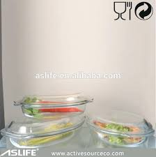 microwave cover glass glass microwave plate cover glass microwave plate cover supplieranufacturers at microwave