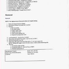College Application Resume Builder 28 Best College Resumes Simple