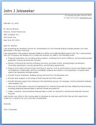 Real Estate Agent Resume No Experience Cover Letter Samples For Real