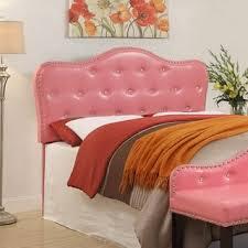 pink bedroom furniture. pink bedroom furniture shop the best deals for oct 2017 overstockcom i