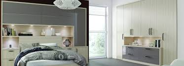 Image Furniture Fitted Wardrobes Gallery Betta Living Fitted Bedroom Wardrobes Design Install Surrey Raycross Interiors