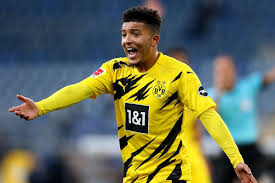 2,368,335 likes · 102,287 talking about this. Sancho Is Not Blind Liverpool Switch Could Happen And Salah Will Stay Put Says Babbel Goal Com