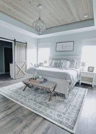 beautiful farmhouse bedroom decor ideas