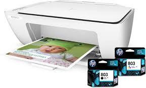 hp deskjet 2131 all in one printer
