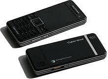 sony ericsson slide phone. sony ericsson c902 slide phone