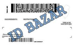 - Page Driver 3 License Of Archives 4 Idbazar