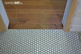 top 57 perfect bathroom floor tiles honeycomb tile google search love this for the bathrooms mosaic