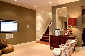 Magnificent Home Basement Designs On Decor Arrangement Ideas With Remodel  Plans Designing Layout Design Online