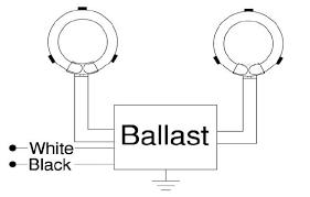 rsw3240c120ws robertson circline ballast 22w 32w 40w circline rsw3240c120ws ballast · rsw3240c120ws wiring diagram