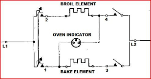 broken oven thermostat? doityourself com community forums Oven Thermostat Wiring name oven tstat jpg views 1458 size 26 1 kb splicing thermostat wiring oven