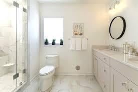 bathroom remodeling pittsburgh. Delighful Remodeling Bathroom Remodeling  On Bathroom Remodeling Pittsburgh R