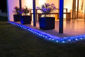 Outdoor Lights Osram Lighting Solutions Essential Led