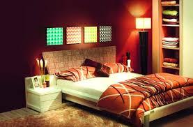 Indian Inspired Bedroom Home Decor Bedrooms Tags Bedroom Decorating Ideas  Indian Inspired Interior Design Bedroom .