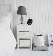 white lighthouse bedroom furniture