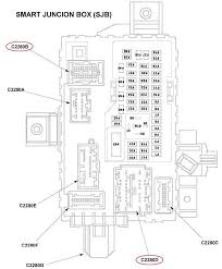 2006 fusion fuse diagram on 2006 images free download wiring diagrams 2006 Ford Mustang Fuse Box Diagram 2005 mustang smart junction box wiring diagram 2006 tacoma fuse diagram 2006 yukon fuse diagram fuse box diagram for a 2006 ford mustang