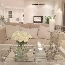 relaxing living room decorating ideas. Romantic Relaxation Modern Living Room Relaxing Decorating Ideas