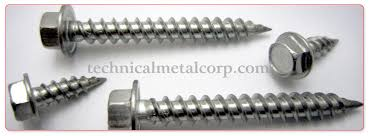 Self Tapping Screw Thread Chart Self Tapping Screws Self Tapping Screws Csk Phillips Head