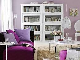 Small Picture 21 best Purple Living Room images on Pinterest Purple living