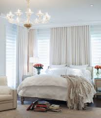Small Chandeliers For Bedroom Design9661288 Chandeliers For Bedrooms Pictures Of Dreamy