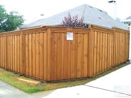 build a fence on a slope build building a picket fence on uneven ground building a build a fence on a slope