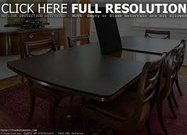 custom table pads for dining room tables. photo 3 of 11 custom table pads for dining room tables superior pad co inc i