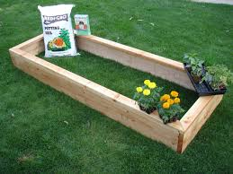 fetching images of garden landscaping with various raised garden bed design endearing picture of accessories