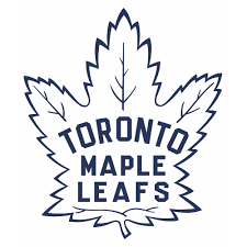 Small Picture Toronto Maple Leafs Coloring Pages Coloring Pages Ideas Reviews