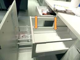 ikea kitchen cabinet pull out shelves slide out pantry pull out shelves for kitchen cabinets slide