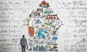 6 Steps To Successfully Launching Off Plan Property Sales