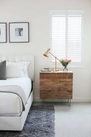 Merricku0027s Art Roar + Rabbit Dresser. Merricku0027s Art Master Bedroom