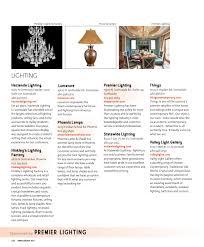 Premier Lighting Phoenix Home Design 2017 By Az Big Media Issuu
