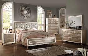 modern queen bedroom sets. Perfect Bedroom Contemporary Queen Bedroom Sets For 42 Fresh Decor 11 Throughout Modern