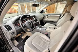 File:Audi Q7 interior.png - Wikimedia Commons